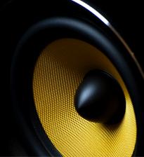 speaker (Demo)